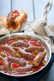 50 best italian sausages images on german cuisine