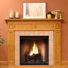 decoration luxury fireplace mantel decorations living room