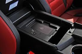 lexus enform compatible cars 2015 lexus nx 200t f sport u2022 carfanatics blog