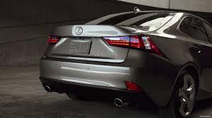 lexus dealership dc 2016 lexus is trims near washington dc pohanka lexus