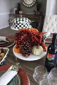 looking for healthy thanksgiving recipes try these gluten free and
