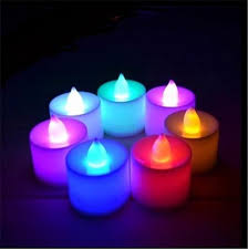 online buy wholesale halloween led light from china halloween led wholesale led tea lights buy cheap led tea lights from chinese