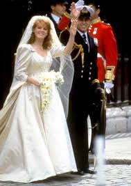 costume wedding dresses the most amazing royal wedding dresses us weekly