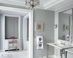 best paint for bathroom best 25 bathroom colors ideas on