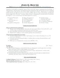 free mac resume templates professional resume template templates creative free mac