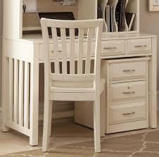 writing desk with drawers liberty furniture hampton bay white