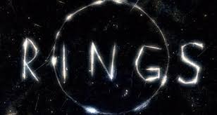 rings movie images Creepy 39 rings 39 trailer and poster released schmoes know jpg