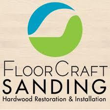floor craft sanding 30 photos flooring 12345 meridian st