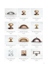 kitchen cabinets handles or knobs kitchen cabinets handles for kitchen cabinets uk handles for