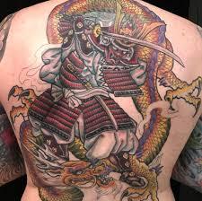 inborn tattoo nyc on twitter