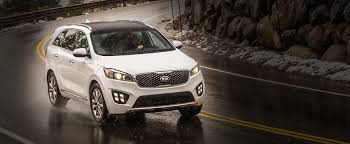 gmc jeep competitor gmc buick chrysler mitsubishi fiat alfa romeo kia jeep and