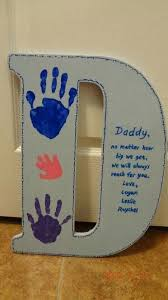 best 25 fathers day gifts fathers day gifts crafts find craft ideas