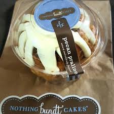 best 25 nothing bundt cakes locations ideas on pinterest