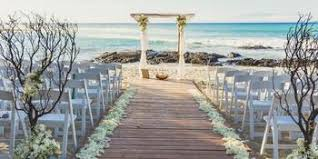 wedding venues in island compare prices for top wedding venues in hawaii big island hawaii
