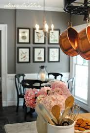 78 best sw paint colors images on pinterest wall colors color