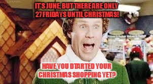 Elf Christmas Meme - will ferrell elf imgflip