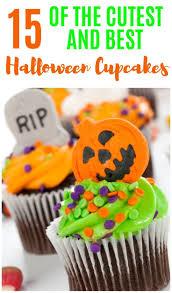 239 best halloween images on pinterest halloween stuff