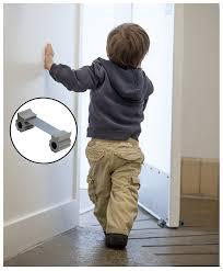 tã rstopper design gtp door stopper revolutionary new design stops door movement