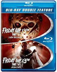 amazon black friday blu ray amazon com friday the 13th blu ray adrienne king betsy palmer