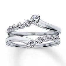 engagement ring enhancers engagement ring enhancers search ring