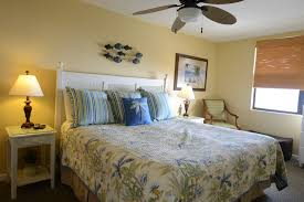 get the best price u0026 deals on a phoenix i vacation rental