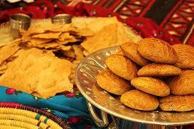 cuisine irakienne la cuisine de sherazade unique cuisine irakienne luxury recette au