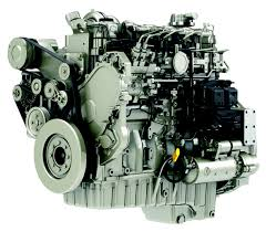 perkins expands engine lineup with 4 new platforms will launch
