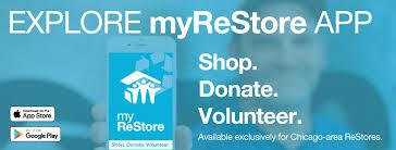 habitat si e social dupage habitat for humanity restore home