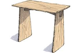 Make A Picnic Table Out Of One Sheet Of Plywood by How To Make A Picnic Table Out Of 1 Sheet Of Plywood Nortwest