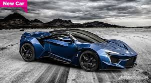lykan hypersport interior here is the new fenyr supersport little brother of the lykan