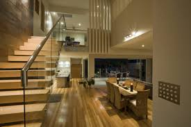 Modern Banister Ideas 5 Modern Staircase Ideas And Designs Papertostone