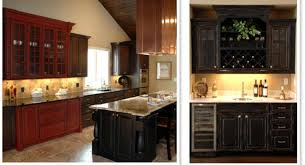 Antique Island Lighting Cabinet Traditional Kitchen Island Lighting Ideas Wonderful