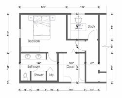 master bedroom bedroom ideas decor master master bedroom floor plan designs bedroom addition floor plans and here is the proposed exellent