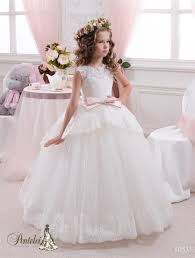kids wedding dresses appealing kids wedding dresses 12 for party dresses with kids