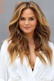 Haircuts For Long Fine Hair Summer Hairstyles For Long Hair Best Hairstyles Collection