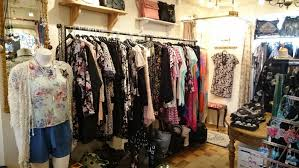 fashion boutique fashion boutique brings a dash of london to aarhus