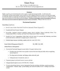 Example Or Resume by 166 Best Resume Templates And Cv Reference Images On Pinterest
