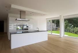 best price tasmanian oak flooring in melbourne
