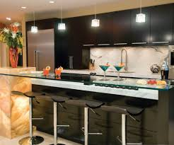 kitchen cabinets cherry finish bar best modern cherry wood kitchen cabinets kitchens solid door