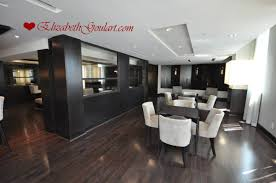 18 yonge floor plans virtual tour of 18 yonge street toronto ontario m5e 1z8 condo