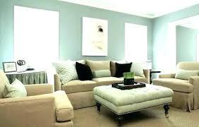 interior home color interior home decoration beinsportdigiturk com