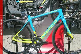 roundup new cx bikes from felt polygon scott and more road