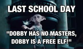 Done With School Meme - free you re free randomoverload