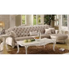 Indian Sofa Design L Shape Sofa Set New Design New Design Sofa L Shape Sofa Sets See Larger