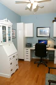 office colors ideas fearsome office wall paint white and blue photo ideas modern small