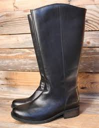 ugg womens fabrizia boots black ugg australia womens fabrizia studs bordeaux motorcycle boots