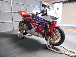 honda motorcycle 600rr page 83491 new u0026 used motorbikes u0026 scooters 2013 honda cbr 600rr