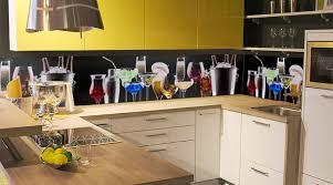 küche rückwand küchenrückwand aus alu als spritzschutz wall de