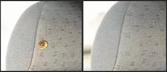 Auto Upholstery St Louis St Louis Automotive Cloth Repair Auto Interior Doctors