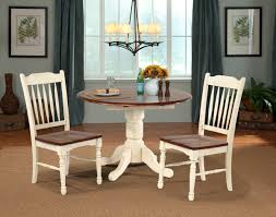Dining Room Furniture Pittsburgh A America Furniture Pittsburgh Room Concepts
